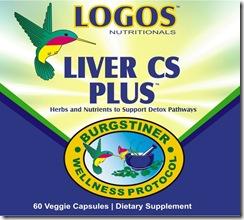 1Liver CS 60s-New Clip