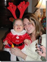 Christmas 2005 017